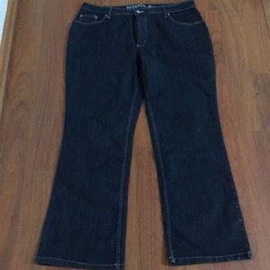 Woman's jeans 18w NWOT